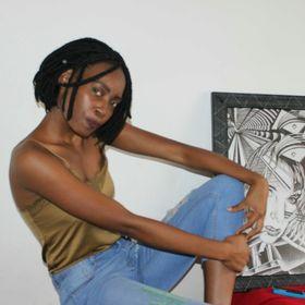 Nono Mabunda