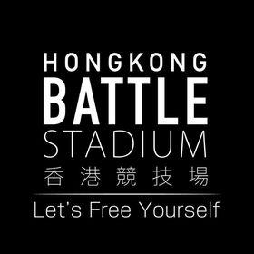 HKBattleStadium