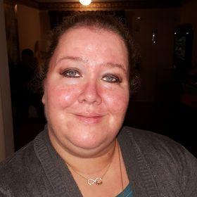 Charlene Shull