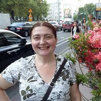 Vika Tutisany