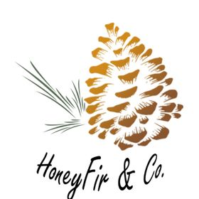 HoneyFir & Co. - Curated Mountain Gifting