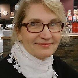 Eeva Nyman