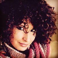 Sanaa Badrou