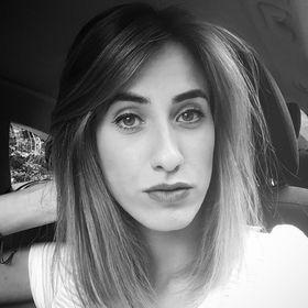 Lucia Čadová