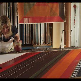 Jane Keith Designs