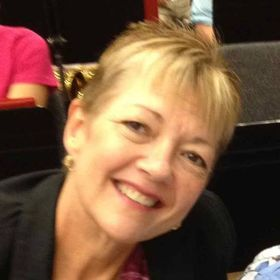 Janie Hickok Siess