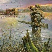 Avcı Doğa