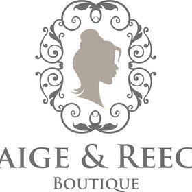 Paige & Reece