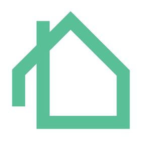 Leatherman Homes