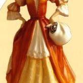 Lady Flanders
