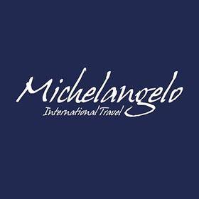 Michelangelo International Travel