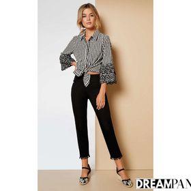 Dream Pants
