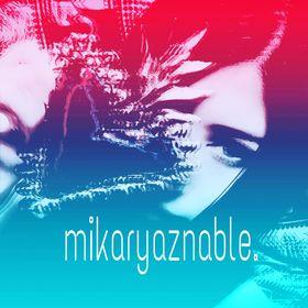 mikaryaznable
