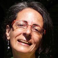 Chiara Zigno