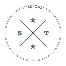 Style Toast
