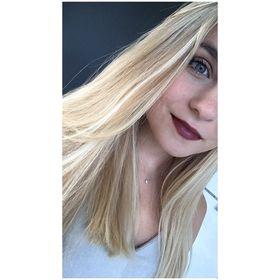 Alicia Uhl