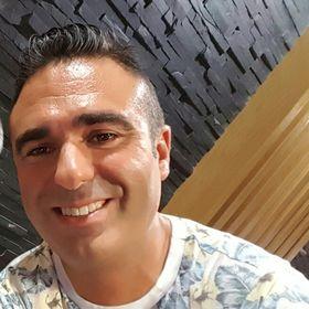Emanuel Ribeiro