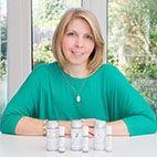 Caroline | Natural Skincare Products + DIY Beauty Blogger
