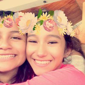Samy Valeria Castillo Canche