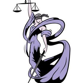 Jacqui Gilliatt, Family Law Barrister