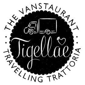 Tigellae