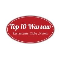 Top10AttractionsinWarsaw
