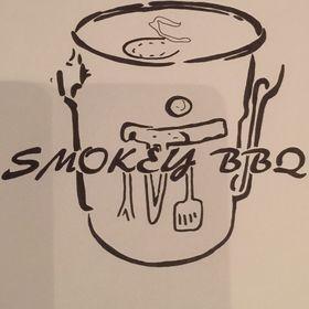 De 40+ beste afbeeldingen van Bbq's, smokers | kogel
