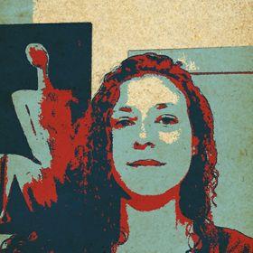 Patricia Martins da Silva