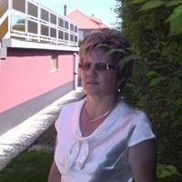 Anikó Szabóné