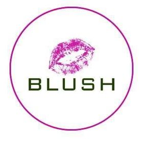 Blush South Africa