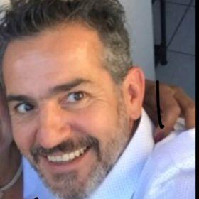 Gabriel Pelaez