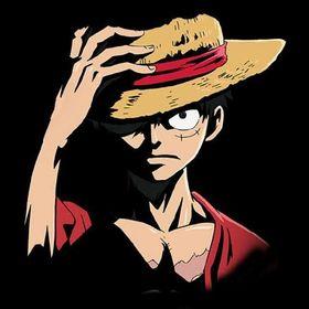 Las 126 Mejores Imágenes De Boa Hancock One Piece Arte
