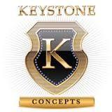 Keystone Concepts Ltd