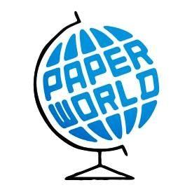 paperworld.gr