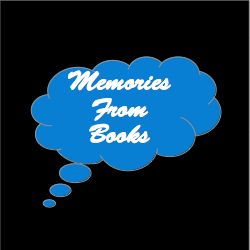 Memories From Books