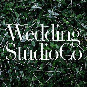 WeddingStudioCo