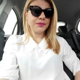 Matina Papasiozou