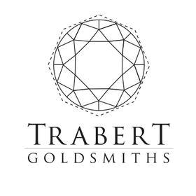 Trabert Goldsmiths