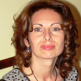Delia Danea