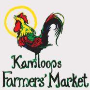 Kamloops Regional Farmers' Market