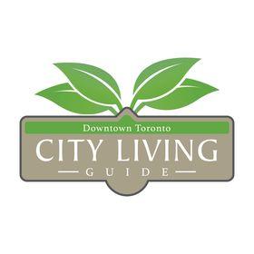 City Living Guide
