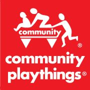 Community Playthings