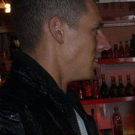 Peti Kovács