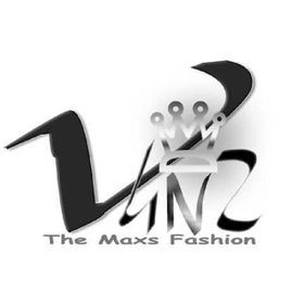 V4NZ the maxs fashion