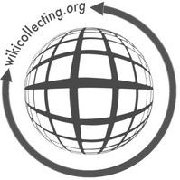 Wiki Collecting