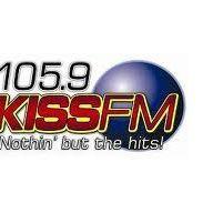 105.9KISSFM Lawrence,KS
