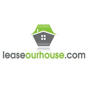 LeaseOurHouse.Com