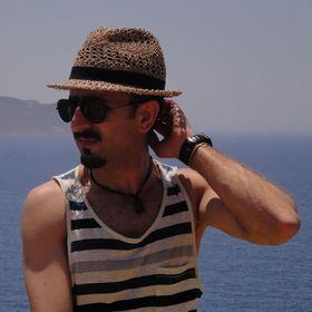 Keiwan Mashhadi