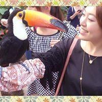 Sachiyo Kato