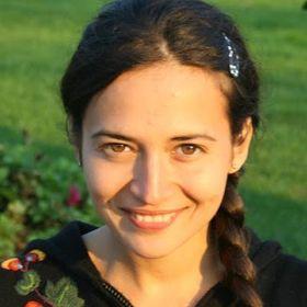 Andreea Dehelean